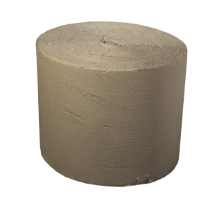 Corrugated Rolls - DPA Packaging - Wholesale Packaging
