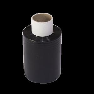 Pallet Wrap - DPA Packaging - Wholesale Packaging Supplies UK