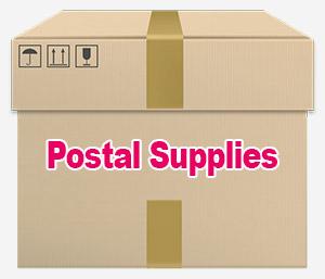 Home - DPA Packaging - Wholesale Packaging Supplies UK
