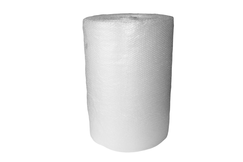 Small Bubble Wrap 900mm X 100m 1 Roll Dpa Packaging
